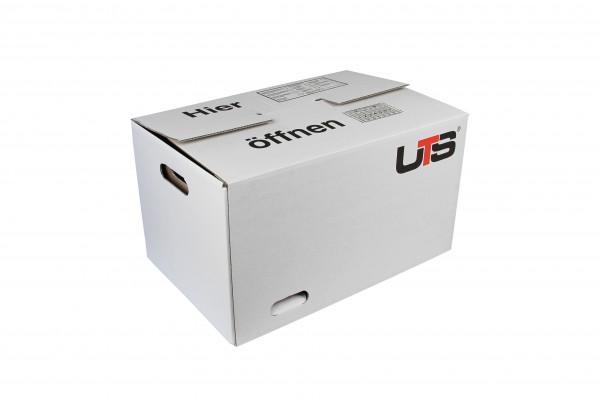 10er Set UTS-Umzugskarton