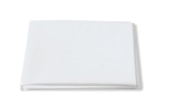 PE-Couchhüllen, transparent, 30 µ