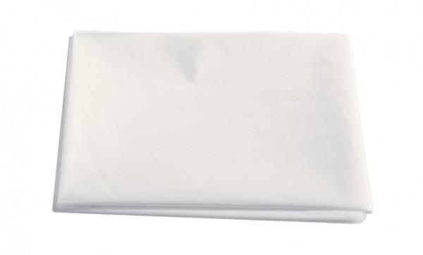 PE-Sesselhüllen, transparent, 30 µ