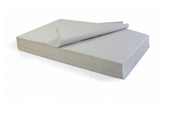 Einschlagpapier, 50 g/m², 5 kg